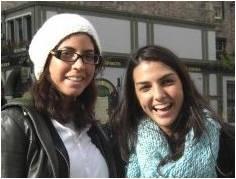 Gaby&Tanya