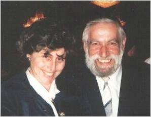 Michael-and-Ruth-Rosin