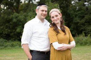 bodenheims-couple_1