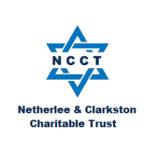 Netherlee and Clarkston Charitable Trust